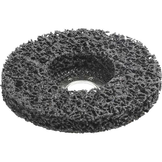 ToolPRO Poly Abrasive Disc 115mm, , scanz_hi-res