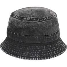 Headwear Summer, , scanz_hi-res