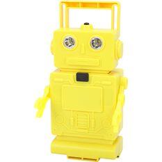 SCA Robot Tool Kit - 22 Piece, , scanz_hi-res