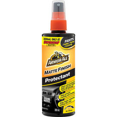 Armor All Matte Finish Protectant 300ml, , scanz_hi-res