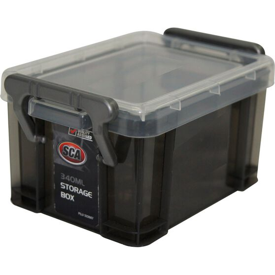 SCA Storage Box - 340mL, , scanz_hi-res
