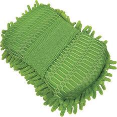 Turtle Wax Microfibre Wash Pad, , scanz_hi-res