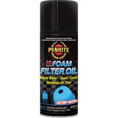 Foam Filter Oil - 400ML, , scanz_hi-res