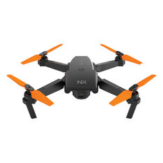 Drone 720P HD with FPV NX-1800, , scanz_hi-res