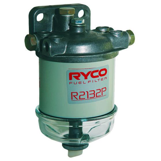 Ryco Marine Fuel Filter - R2132UA, , scanz_hi-res