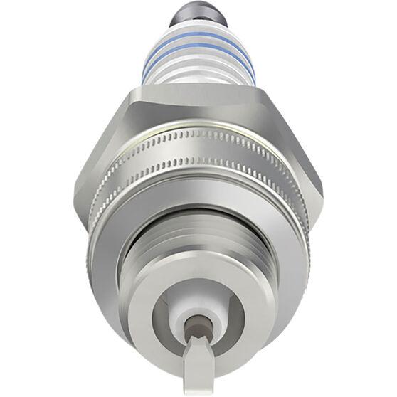 Bosch Spark Plug Single WR8BC+, , scanz_hi-res