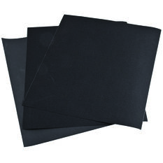 Norton Wet  and  Dry Paper - 80 Grit, , scanz_hi-res