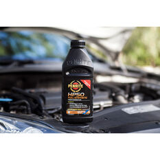 Penrite HPSO Power Steering Fluid 1 Litre, , scanz_hi-res