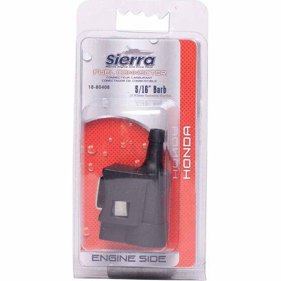 "Sierra Fuel Connector - 5/16"" S-18-80408, , scanz_hi-res"