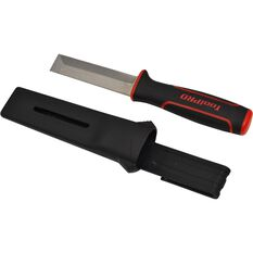 ToolPro Wrecking Knife, , scanz_hi-res