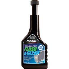Nulon Radiator Flush and Clean 300mL, , scanz_hi-res