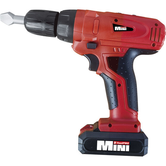 Kids Power Tool - Drill, , scanz_hi-res