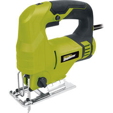 Rockwell ShopSeries Jigsaw 710W, , scanz_hi-res