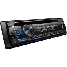 Pioneer CD/Digital Media Player with Bluetooth DEH-S4250BT, , scanz_hi-res