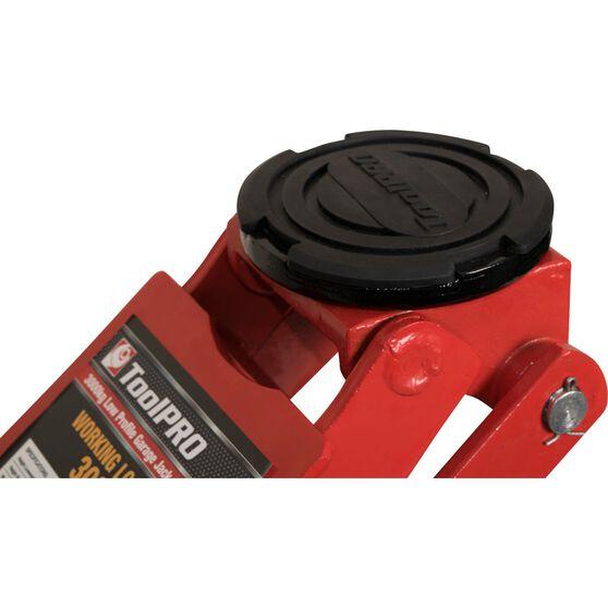 ToolPRO Low Profile Garage Jack - 3000kg, , scanz_hi-res