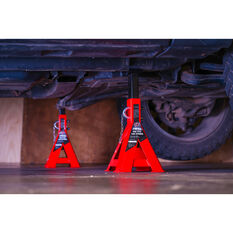 SCA Car Stands Pin 3000kg, , scanz_hi-res