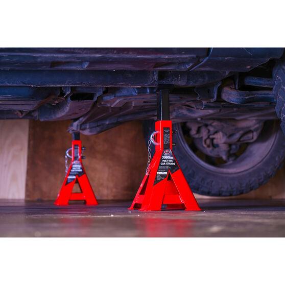 SCA Car Stands Pin 3000kg, , scanz_hi-res