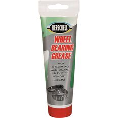 Herschell Wheel Bearing Grease Tube 100g, , scanz_hi-res