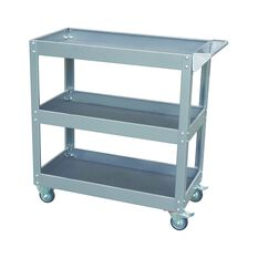 SCA Service Cart, 3 Tier, , scanz_hi-res