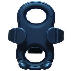 Phone Holder - Flex Arms, Black, , scanz_hi-res