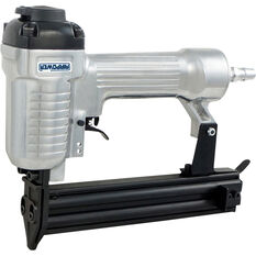 Air Power Air Nailer Brad - 18GA, , scanz_hi-res