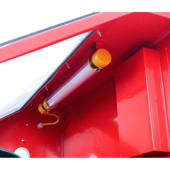 Sand Blasting Cabinet - 100L, , scanz_hi-res