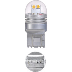Narva LED Wedge - T20, 12V, W21/5W, , scanz_hi-res