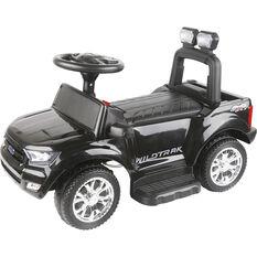 Ford Ranger 6V Ride On Vehicle, , scanz_hi-res