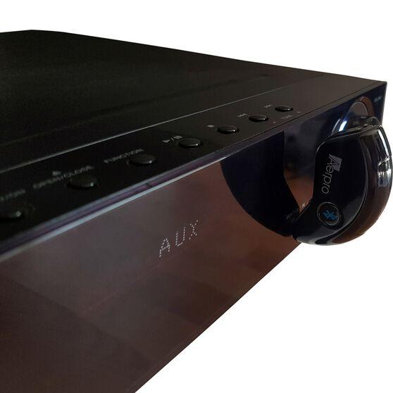 Aerpro Bluetooth Hands Free Car Kit - ABT510B, , scanz_hi-res