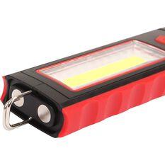 ToolPRO LED Pocket COB Worklight, , scanz_hi-res