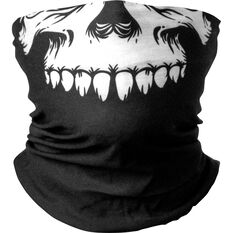 Multiscarf Mask - Assorted Styles, , scanz_hi-res