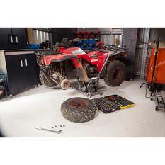 SCA ATV Lift 680kg, , scanz_hi-res