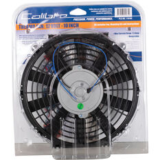 Thermo Fan - 12 Volt, 10, , scanz_hi-res