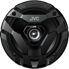 JVC 6.5 Inch 2 Way Speakers - CS-DF620, , scanz_hi-res