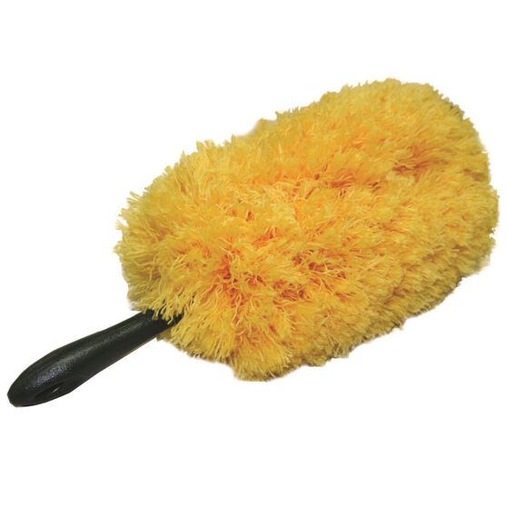 Turtle Wax Power Mini Duster, , scanz_hi-res