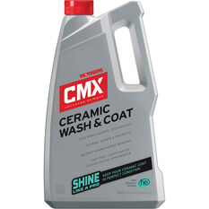 Mothers CMX Ceramic Wash & Coat 1.42L, , scanz_hi-res