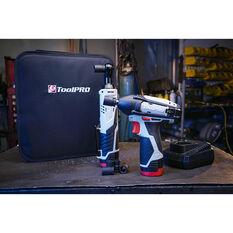 ToolPRO Mechanics Kit - 12V, , scanz_hi-res