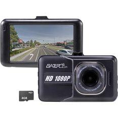 Gator HD 1080p In-Car Dash Cam - GHDVR350, , scanz_hi-res