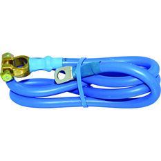 SCA Battery Lead - 42 inch, Lug  /  Terminal, , scanz_hi-res
