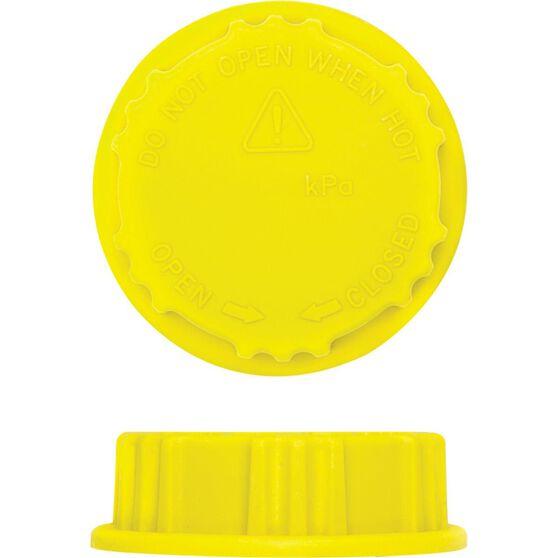 Tridon Radiator Cap - CY18125, , scanz_hi-res