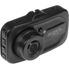 Gator GDVR200 720P Dash Camera, , scanz_hi-res