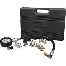 Diesel Engine Compression Tester, , scanz_hi-res