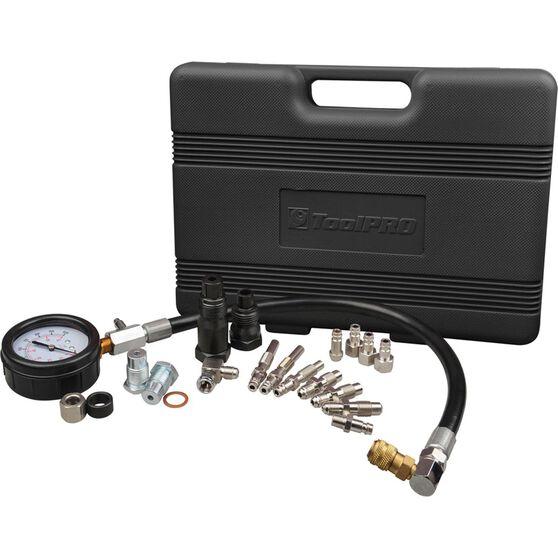 ToolPRO Diesel Engine Compression Tester, , scanz_hi-res