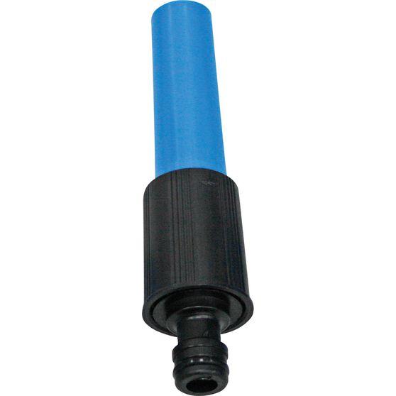 SCA Garden Hose Adjustable Nozzle, , scanz_hi-res
