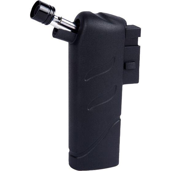 Hot Devil Butane Pocket Torch - 20mL, , scanz_hi-res
