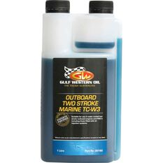 Marine Oil | Supercheap Auto New Zealand