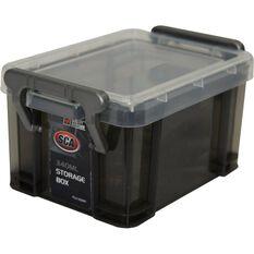 SCA Storage Box - 340mL, , scanz_hi-res
