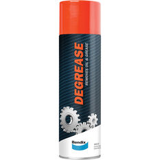 Bendix Degrease 400g, , scanz_hi-res