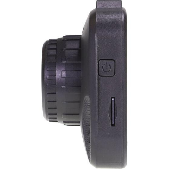 Gator 1080P HD Dash Cam + 4GB Card GHDVR351, , scanz_hi-res
