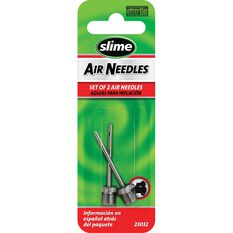 Slime Air Needles - 2 Piece, , scanz_hi-res